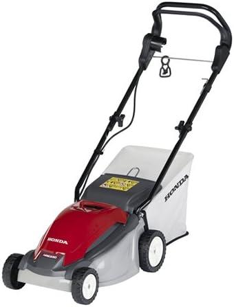 Honda HRE 330 1100 W 33 cm Cortacésped eléctrico rotatorio