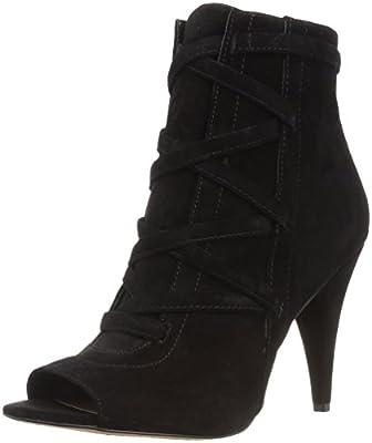 Vince Camuto Women's Aranda Ankle Boot