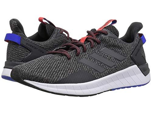[adidas(アディダス)] メンズランニングシューズ?スニーカー?靴 Questar Ride Carbon/Carbon/Black 14 (32cm) D - Medium