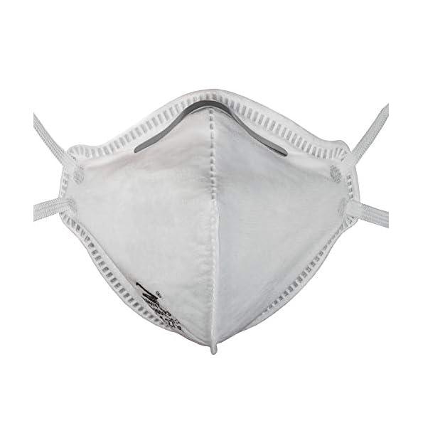 ALPIDEX-Mundschutz-FFP3-Maske-5-Stck-mit-verstellbarem-Nasenclip-Filterleistung-99