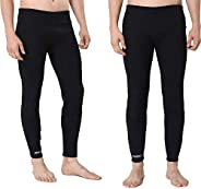 Realon Wetsuit Pant 3mm Men Diving Pants Surfing Pant Women Swimming Tights Warm Trousers