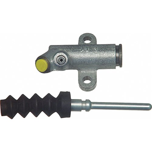 Wagner SC103489 Premium Clutch Slave Cylinder Assembly, for sale  Delivered anywhere in USA