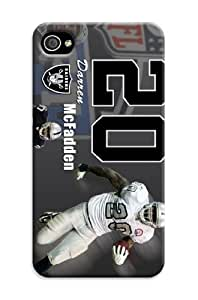 Case Cover For LG G3 Protective Case,Fashion 3D Football Iphone 5/5S /Oakland Raiders Designed Case Cover For LG G3 Hard Case/Nfl Hard Skin for Case Cover For LG G3