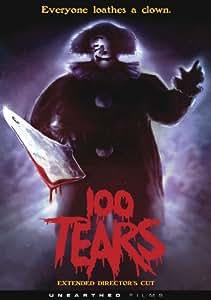 100 Tears (directors Cut)