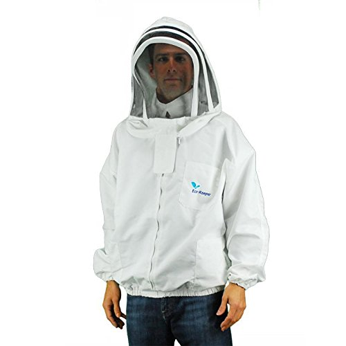 professional-grade-bee-keeping-suit-jacket-sheriff-style-hood-eco-keeper-bee-jacket-hooded-jacket-x-