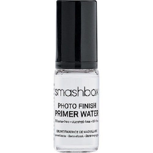 Smashbox Photo Finish Primer Water - 4
