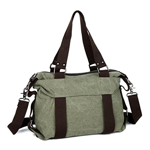 gt-korea-canvas-bag-portable-bag-new-colours-simple-fashion-handbags-messenger-bag-cross-body-bagc4