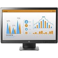 HP ProDisplay P232 23-inch Monitor computer monitor