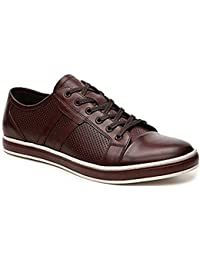 Kenneth Cole Shoes-Beat The System Size 7 Us