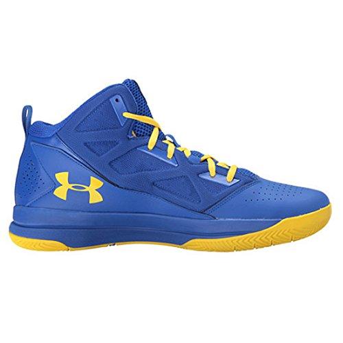 kids basketball sneakers - 8