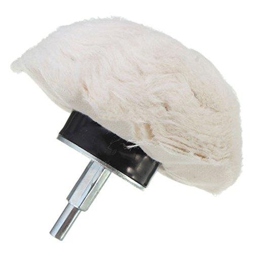 100% Cotton Drill - 4