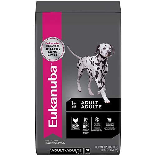 Eukanuba Adult Maintenance Dog Food 30 Pounds