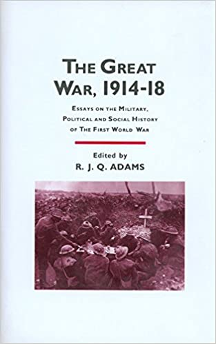 Do My Assignment For Me Ireland Amazoncom The Great War  Essays On The Military Political And  Social History Of The First World War Williamsford Texas Am University   What Is A Thesis For An Essay also Best Sites To Pay Someone To Do My Assignment Amazoncom The Great War  Essays On The Military  Private High School Admission Essay Examples