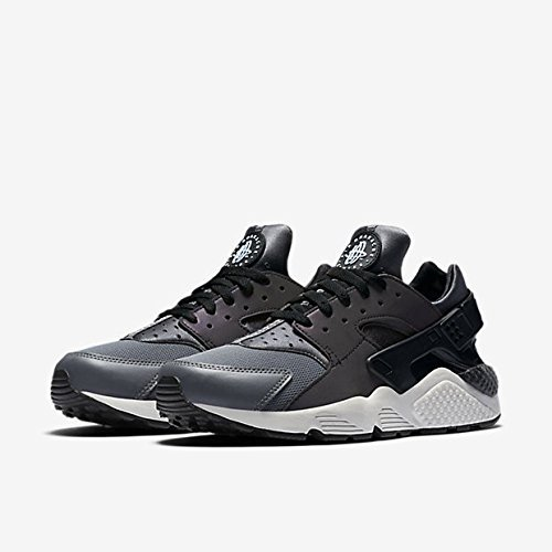 best sneakers 763f6 062b4 Galleon - Nike AIR Huarache Run PRM Mens Fashion-Sneakers 704830-402 7.5 -  Blue Force DIFFUSED Blue-Ocean Bliss