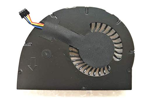 Cooling Fan para Lenovo ThinkPad Twist S230U Fan CPU Cool...