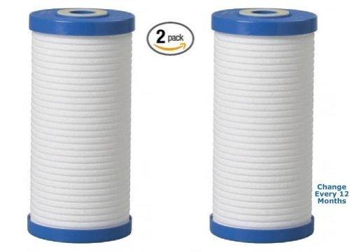 3m pp filter - 1