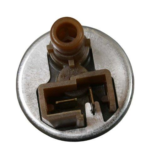 Airtex electric fuel pump airtex e8200