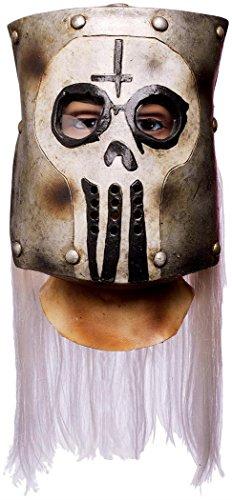 Otis Costume (Devils Rejects Otis Mask Costume Accessory)