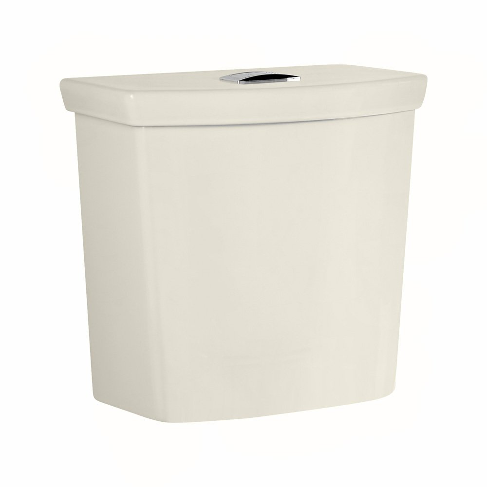 American Standard 4339.216.222 Cadet 3 FloWise Elongated Universal Bowl, White
