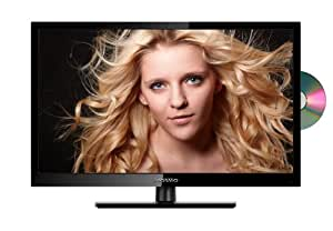 oCOSMO CE3200V 32-Inch 720p 60Hz LED  TV-DVD Combo
