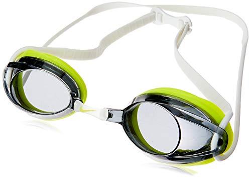 Óculos De Natação Remora 070 Smoke Cyber Nike