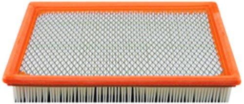 Hastings AF1101 Panel Air Filter Element