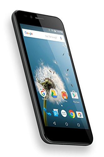 Figo figo epic 50 unlocked gsm 4g lte dual sim cell ph for Epic cell phone