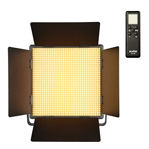 1000 Led Light Panel in US - 5