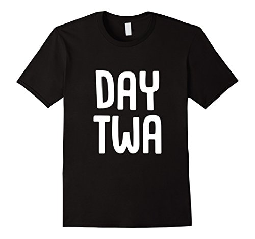 mens-day-twa-detroit-t-shirt-xl-black