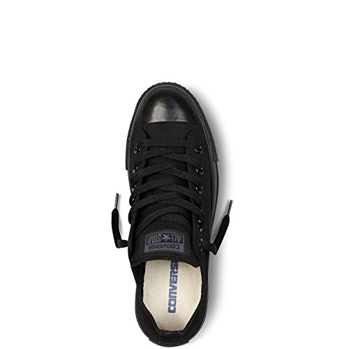 Chuck Taylor All Converse Star Sneakers Ox P8wSxqHdF