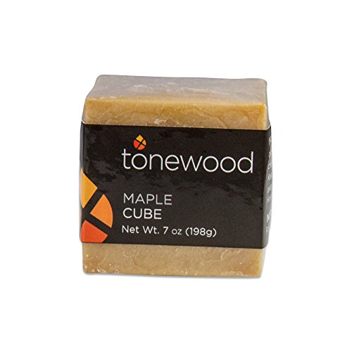 Tonewood Amp For Sale : tonewood for sale only 4 left at 65 ~ Vivirlamusica.com Haus und Dekorationen