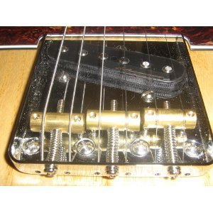Fender Vintage Noiseless Tele Pickups
