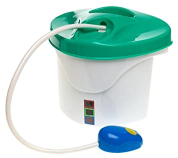 Amazon.com : Rite Temp Baby Bath Shower : Baby