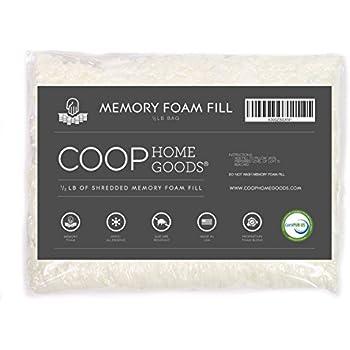 Amazon Com Coop Home Goods Premium Adjustable Loft