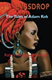 img - for Evesdrop: The Tales of Adam Kok book / textbook / text book