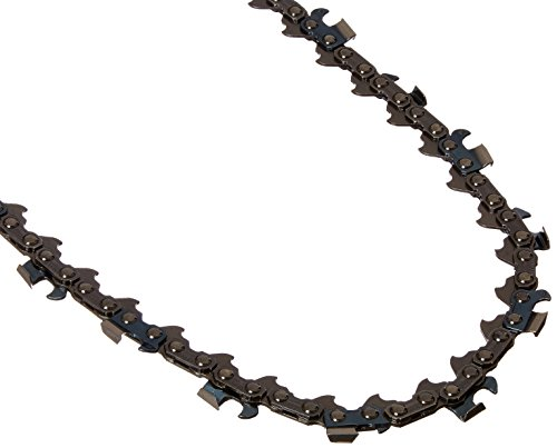 OREGON 72LGX025U 25-Feet Reel of Chain Saw, 3/8-Inch by Oregon