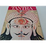 Tantra Song: Tantric Painting from Rajasthan: Amazon.es