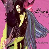 Undercurrent by Shani (1999-04-20)