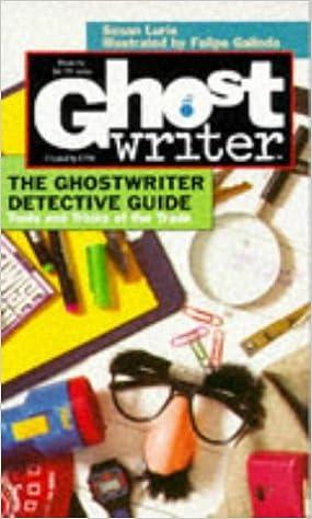 Popular essays ghostwriter websites online picture 1