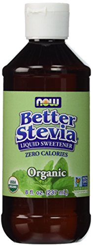 NOW Foods Better Organic Extract