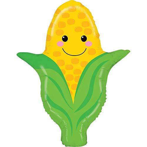 (Corn On The Cob - 26 Inch)