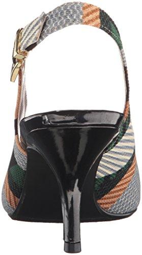 J.Renee Women's Laceyann Dress Pump - Choose SZ color color color 7c0d41