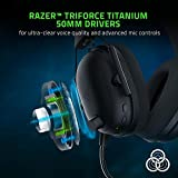 Razer BlackShark V2 Pro Wireless Gaming