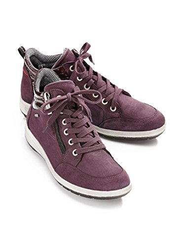 Aquastop Sneaker Bordeaux Aquastop Sneaker Bordeaux gZ06q0wx