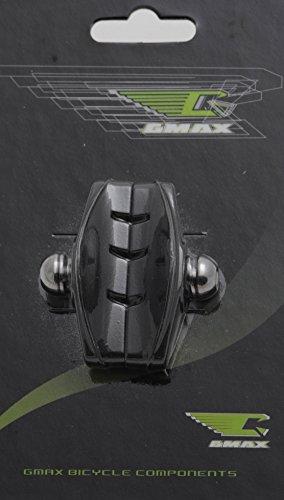 prestazioni Scarpe di alte freno BIKES Road Gmax GMAX UK CIq4O