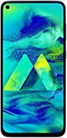 Samsung Galaxy M40 | Rs 3491 Off | Now at Rs.16999