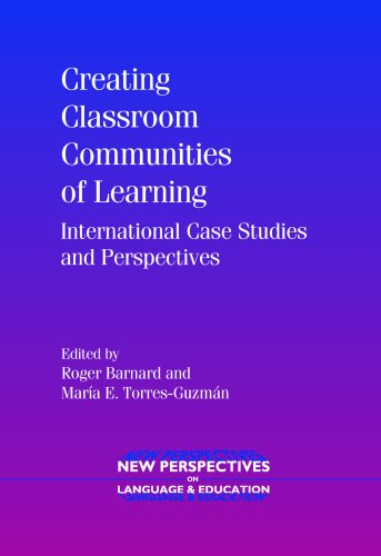 social actions for classroom language learning hellermann john