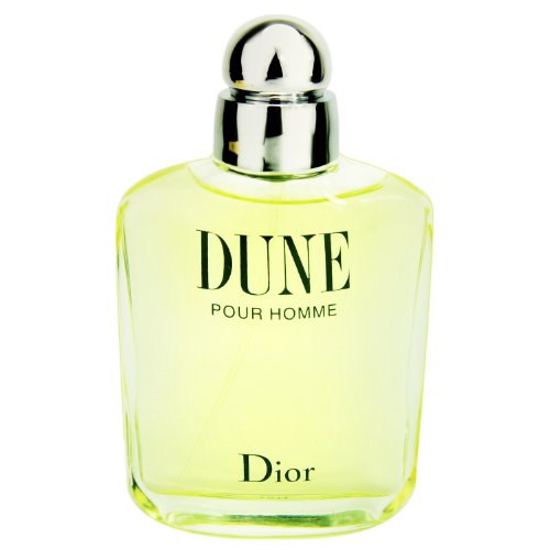 Dune Sage - Dune Men Eau-de-toilette Spray by Christian Dior, 1.7 Ounce