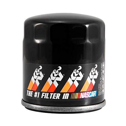 - K&N PS-2001 Pro Series Oil Filter