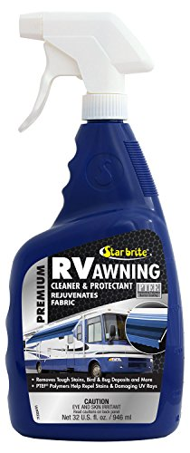RV Awning Cleaner 32 oz.
